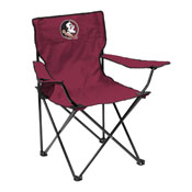 FL State Quad Chair