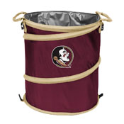 FL State Collapsible 3-in-1