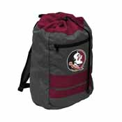 FL State Journey Backsack