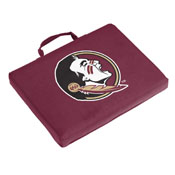FL State Bleacher Cushion
