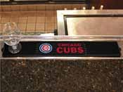MLB - Chicago Cubs Drink Mat 3.25x24