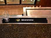 Missouri Drink Mat 3.25x24