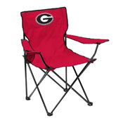 Georgia Quad Chair