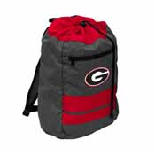 Georgia Journey Backsack
