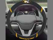 Missouri Steering Wheel Cover 15x15