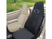Penn State Seat Cover 20x48