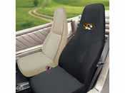 Missouri Seat Cover 20x48