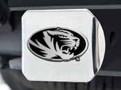 Missouri Hitch Cover 4 1/2x3 3/8