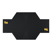 Pittsburgh Motorcycle Mat 82.5 L x 42 W