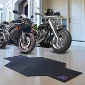 Washington Motorcycle Mat 82.5x42