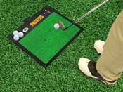 NFL - Green Bay Packers Golf Hitting Mat 20 x 17