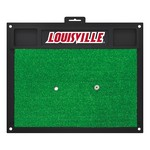 Louisville Golf Hitting Mat 20 x 17