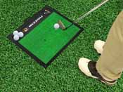 Missouri Golf Hitting Mat 20 x 17