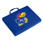 Kansas Bleacher Cushion