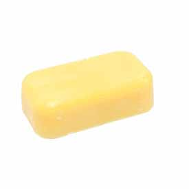 Imperial Bees Wax Filler, 1-Pound Brick