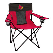 Louisville Elite Chair