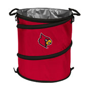 Louisville Collapsible 3-in-1