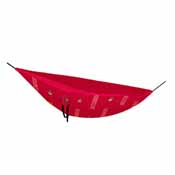 Louisville Bag Hammock