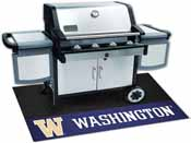Washington Grill Mat 26x42