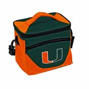 Miami Halftime Lunch Cooler