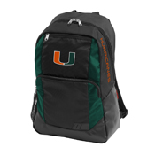 Miami Closer Backpack