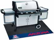 Arizona Grill Mat 26x42