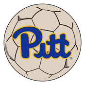 Pittsburgh Soccer Ball