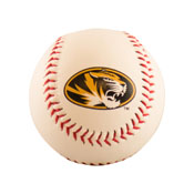 Missouri Baseball