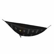Missouri Bag Hammock