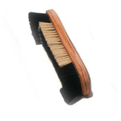 Imperial 10 1/2-In. Horse Hair Pool Table Brush