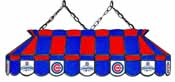 Chicago Cubs World Series 40