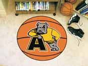 Adrian Basketball Mat 27 diameter