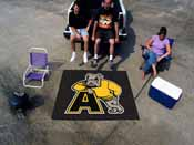 Adrian Tailgater Rug 60x72