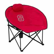 NC State Squad Chair