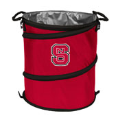 NC State Collapsible 3-in-1
