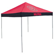 NC State Economy Tent