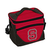 NC State Halftime Lunch Cooler