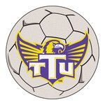Tennessee Technological Soccer Ball