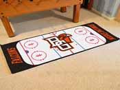 Bowling Green State Rink Runner 30x72