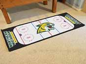 Northern Michigan Rink Runner 30x72