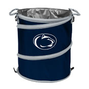 Penn State Collapsible 3-in-1
