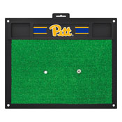 Pittsburgh Golf Hitting Mat 20 x 17