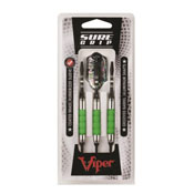 Viper Super Bee Silver Soft Tip Darts 16gm