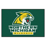Northern Michigan Starter Rug 19x30
