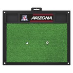 Arizona Golf Hitting Mat 20 x 17