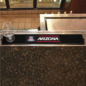 Arizona Drink Mat 3.25x24