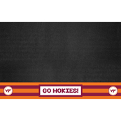 Virginia Tech Southern Style Grill Mat 26