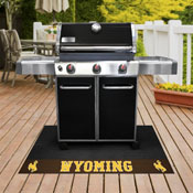 Wyoming Grill Mat 26x42