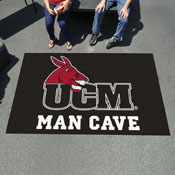 Central Missouri Man Cave UltiMat 5'x8' Rug