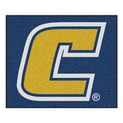 Chattanooga Tailgater Rug 5'x6'